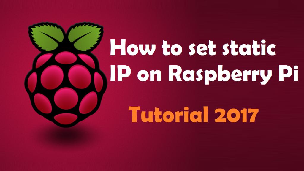 raspberrypi-static-ip-address-2017
