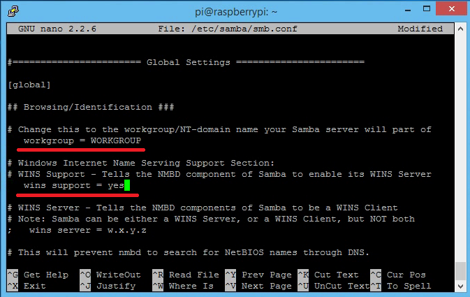 raspberry-pi-plex-server-installation-setting-up-samba2-diyhobi