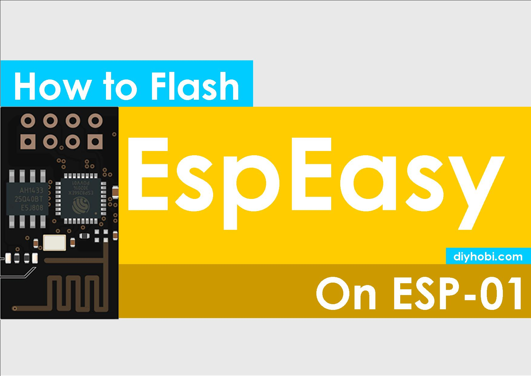 Programming-Flash-ESP-01-with-EspEasy-1