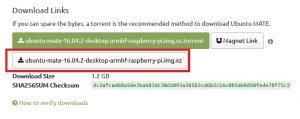 Ubuntu-Mate-Raspberry-pi-01